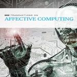 博士生梁斌论文获《IEEE Transactions on Affective Computing》录用