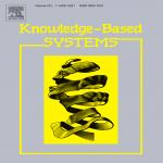 梁斌、苏航论文获《Knowledge-based Systems》期刊录用