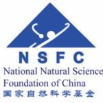 研究团队申报论辩生成课题获国家自然科学基金面上项目资助